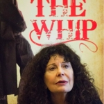 Book Soup, West Hollywood, California, THE WHIP, February 11, 2012